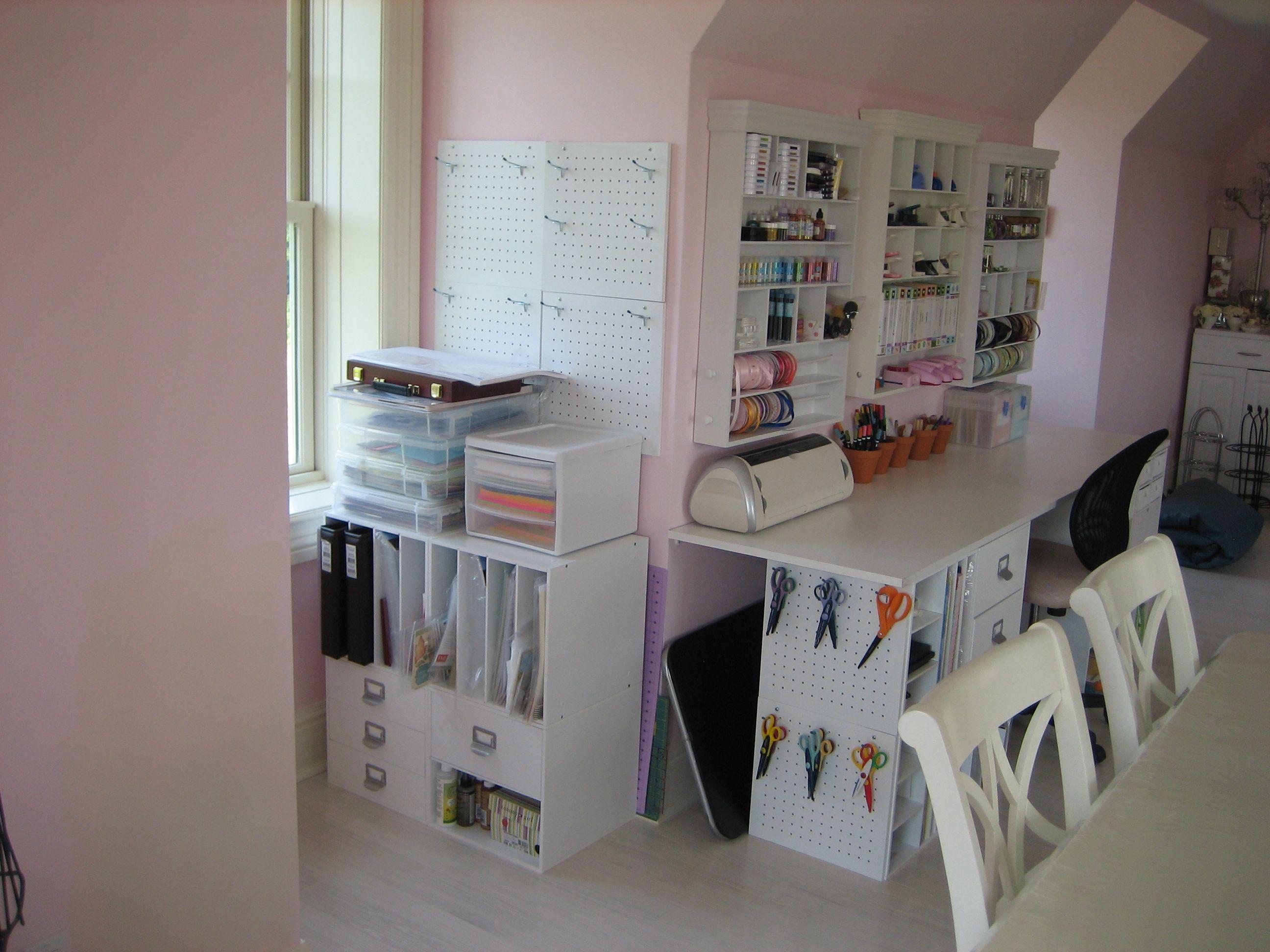 Ginger's Creative Cottage ~