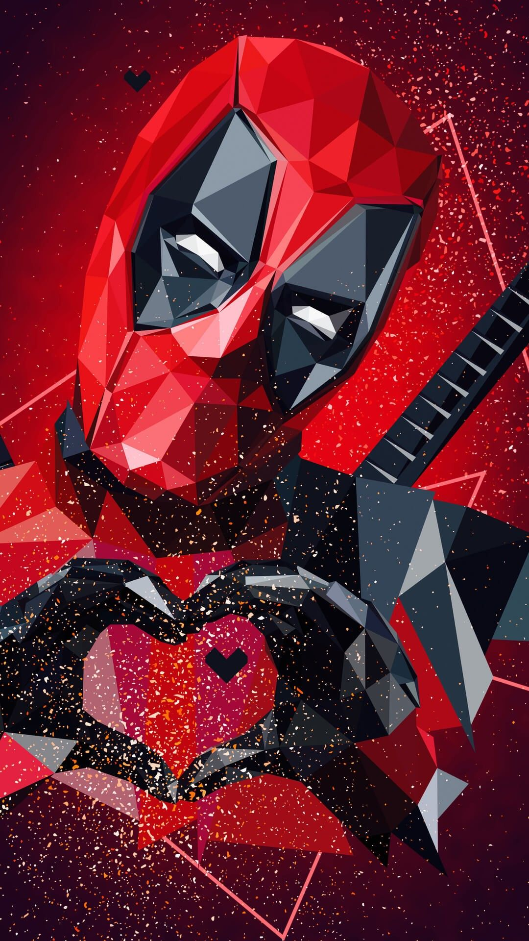 Pin By Colorfullhdwallpapers On Deadpool Live Wallpaper Superhero Wallpaper Iphone Deadpool Live Wallpaper Deadpool Wallpaper