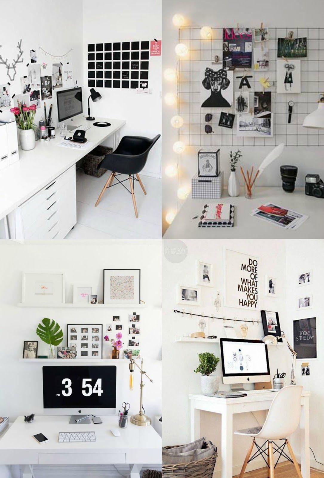 Pinterest Mood Boards Bedroom Inspiration