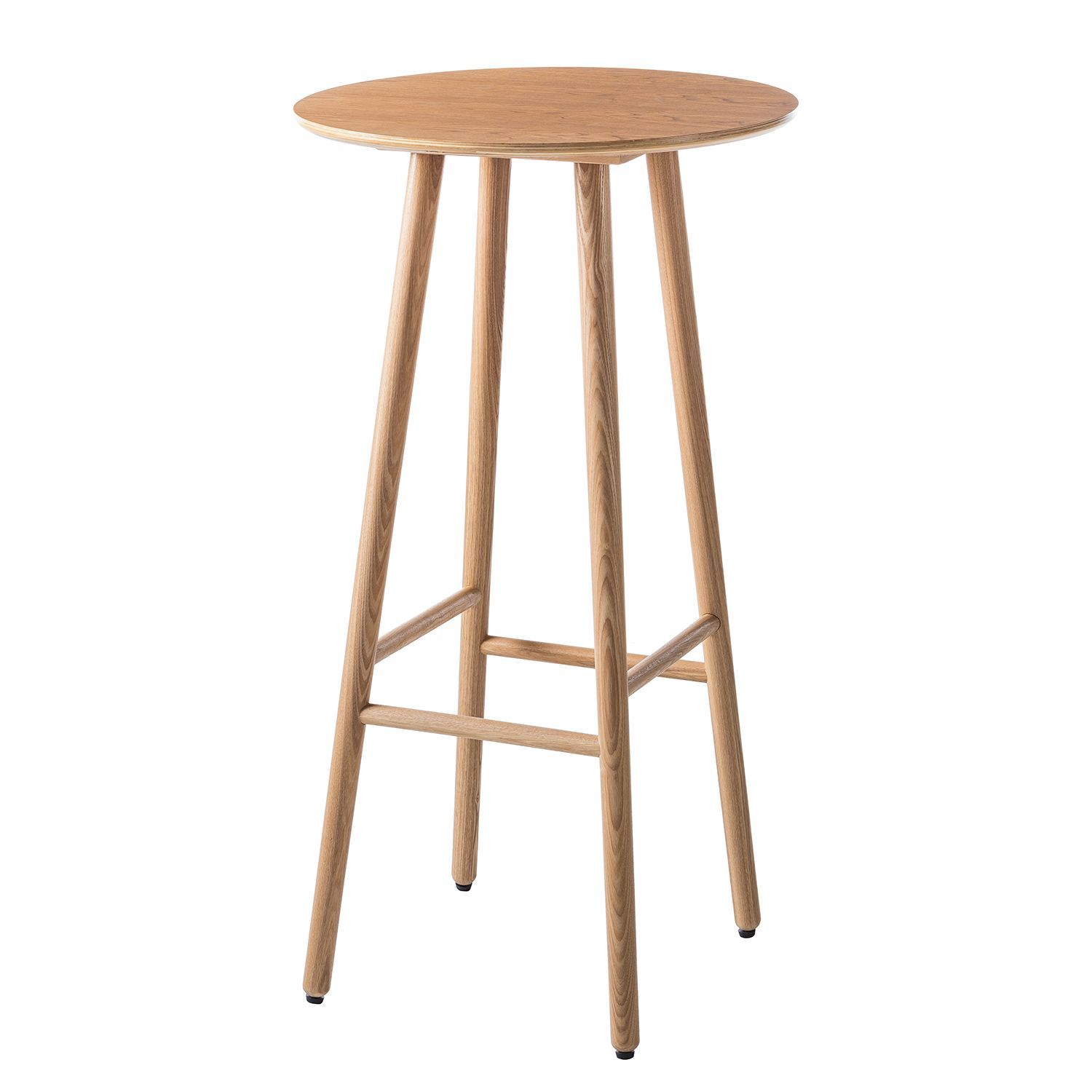 Pin By Ladendirekt On Bar Mobel Table Furniture Table Furniture