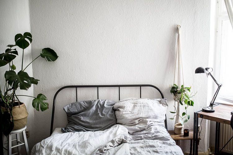Zu Besuch bei Saskia Bauermeister ZEUG Pinterest - ebay kleinanzeigen küchen zu verschenken