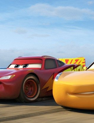 Cars 3 Activity Sheets And Movie Review To Start Your Engines See This Disney Pixar Film In Theatres June 16 2017 Great For The Entire Family