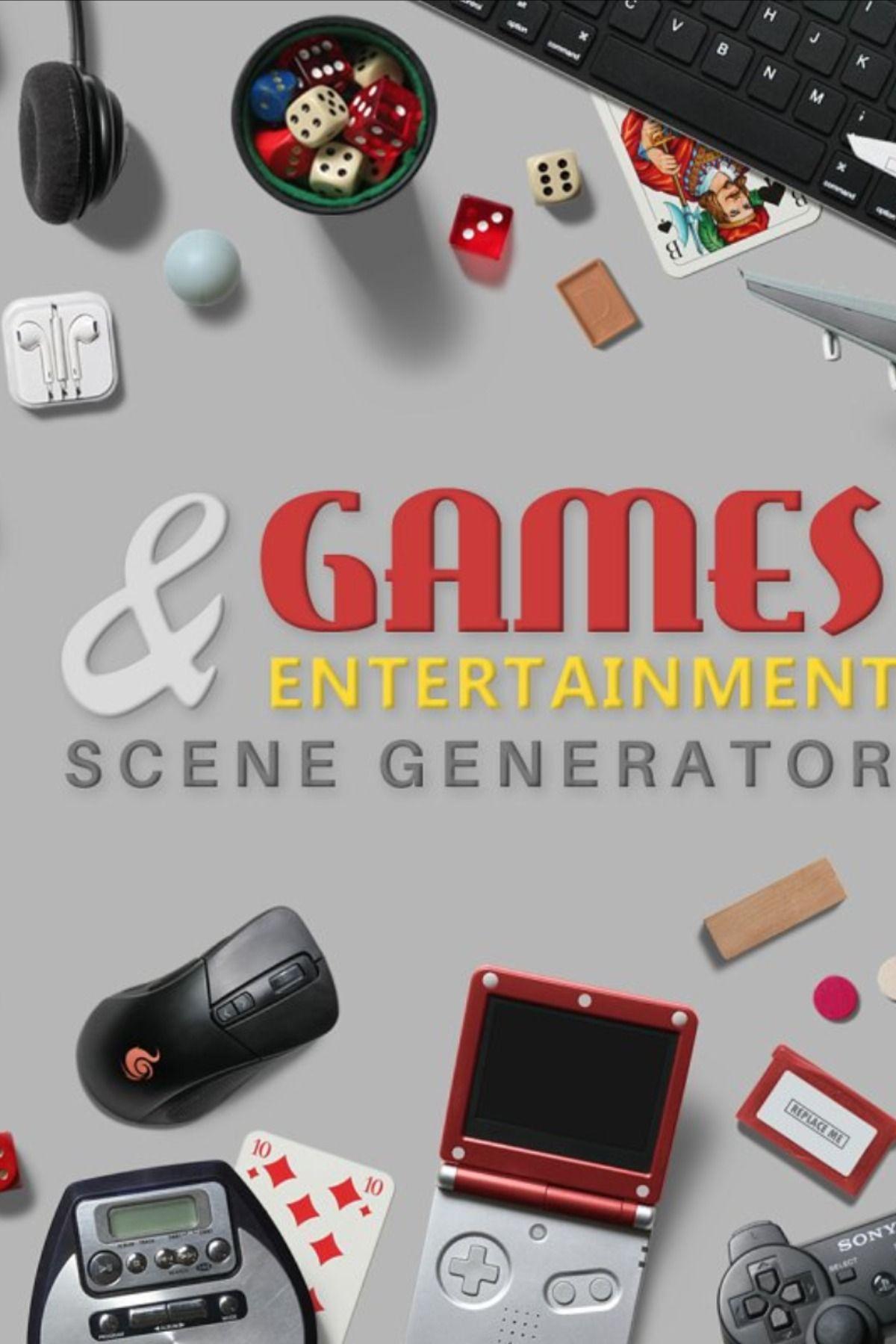 14++ Free game music generator inspiration