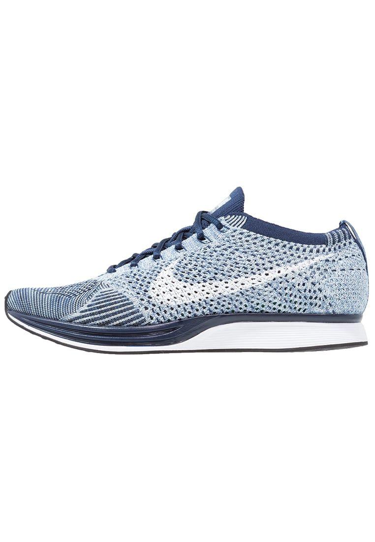 new high best value unique design Consigue este tipo de zapatillas de Nike Performance ahora ...