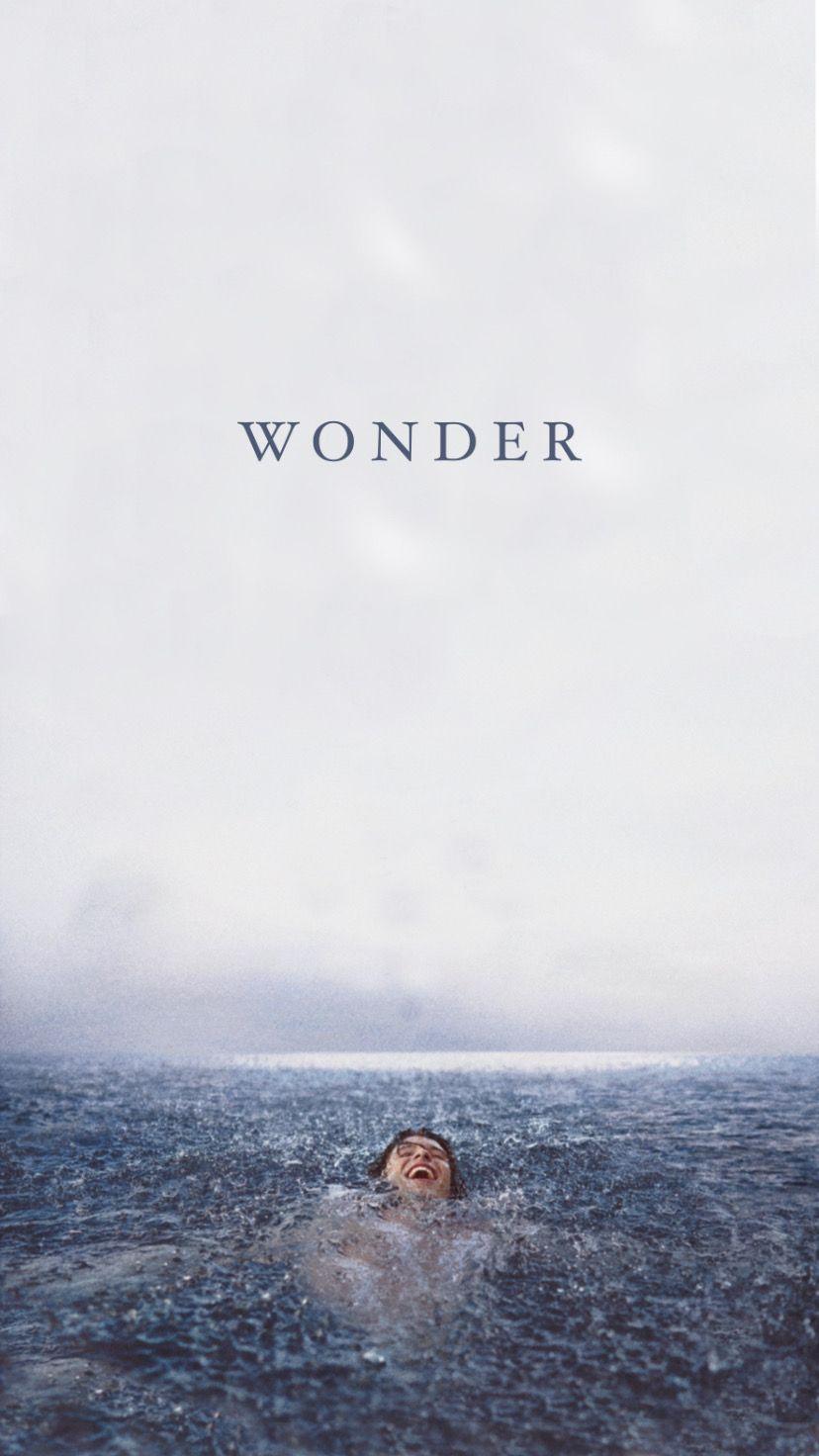 Wonder Shawn Mendes Wonder Wallpaper Shawnmendes Aesthetic Shawn Mendes Wallpaper Shawn Mendes Shawn