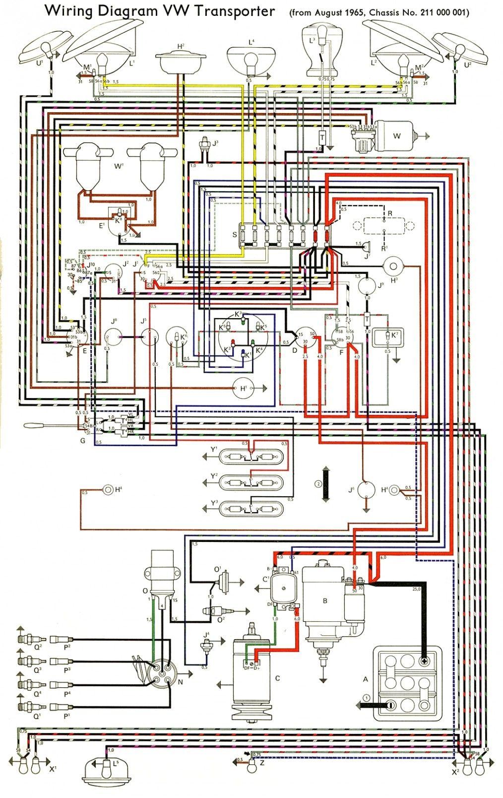 beetle engine diagram engine diagram vw t7 malaysia engine diagram vw t7 malaysia volkswagen beetle engine diagram engine diagram vw t7 malaysia engine