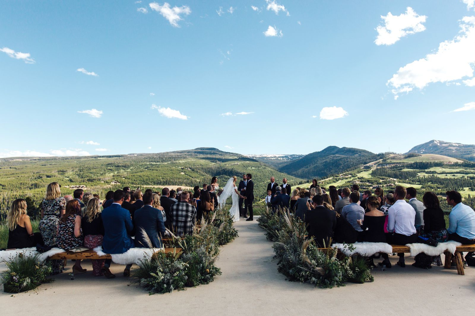 jarret stoll married