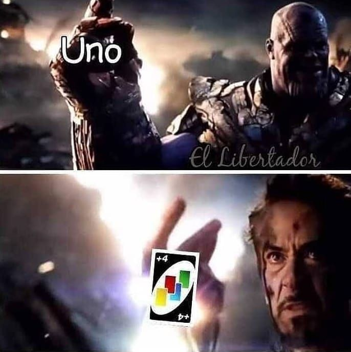 @chilemomones @chilemomones . . . . . . . . . . #chilenos #memes #memes #memeses