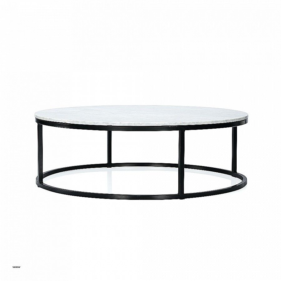 Noguchi Coffee Table Replacement Base Download Coffee Table Bases For Granite Tops New Coffee [ 900 x 900 Pixel ]
