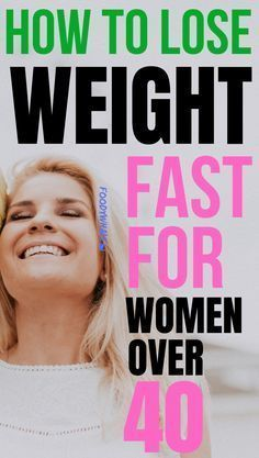 Fast weight loss tips for summer #easyweightloss :) | how to slim down really fast#weightlossjourney...
