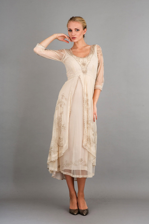 Nataya Alternative Wedding Dresses And Vintage Style Mother Of The F Vintage Style Wedding Dresses Mother Of The Bride Dresses Vintage Inspired Wedding Dresses