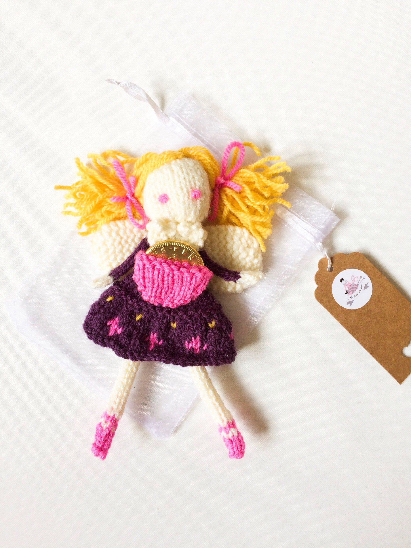 Dolls House Steckdosenleiste 6 Stecker+Schalter 12V steck Gift 1:12 puppenh G1A1