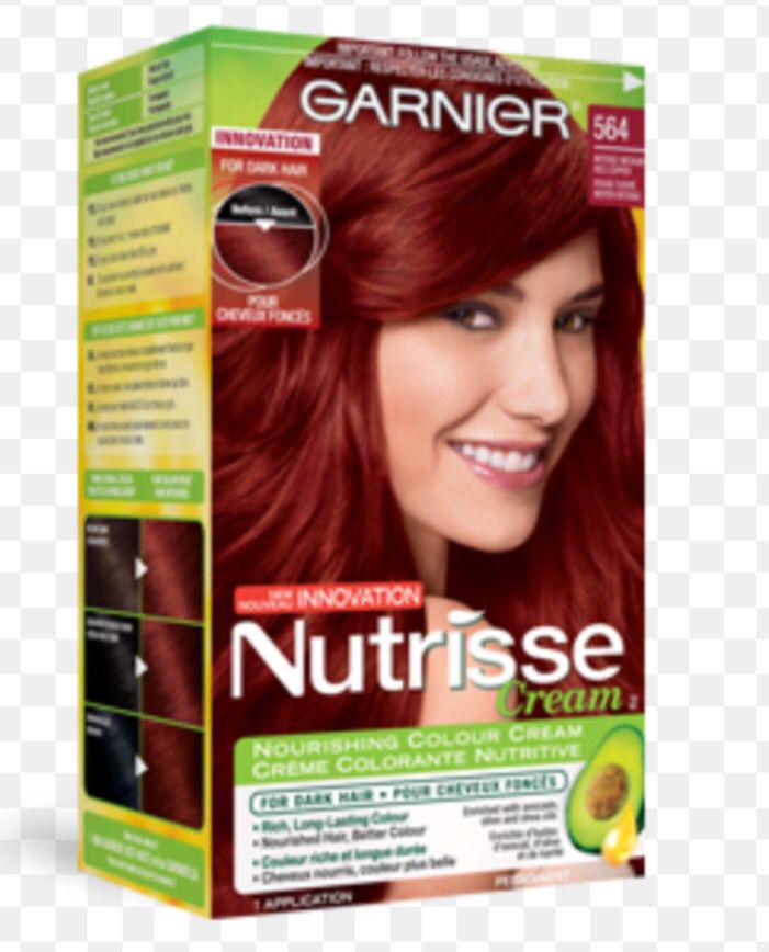 Colors To Try With Images Dark Red Hair Color Hair Color Red