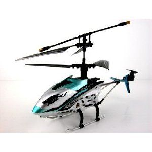 Best Indoor Rc Helicopters on best adult rc helicopters, best beginner rc helicopter 2012, best small helicopters, best micro rc helicopter, best indoor electric helicopter, mini apache indoor flying helicopter, best fixed pitch rc helicopter, best rc helicopter with camera, best outdoor rc helicopter, best flying rc helicopter, best mini rc helicopter, best indoor outdoor helicopter, best rc gas helicopter, best helicopter pilots in the world, best rc helicopter for beginners, remote control helicopter, best spy helicopter, best indoor helicopter review, what's the best rc helicopter, best large rc helicopter,