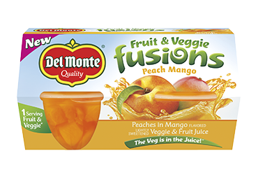Make Lunch Boxes Super delmonte 247moms Mango fruit