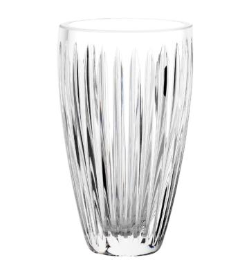 Mi Emporium Bezel Vase 15cm Anniversary Gifts Pinterest