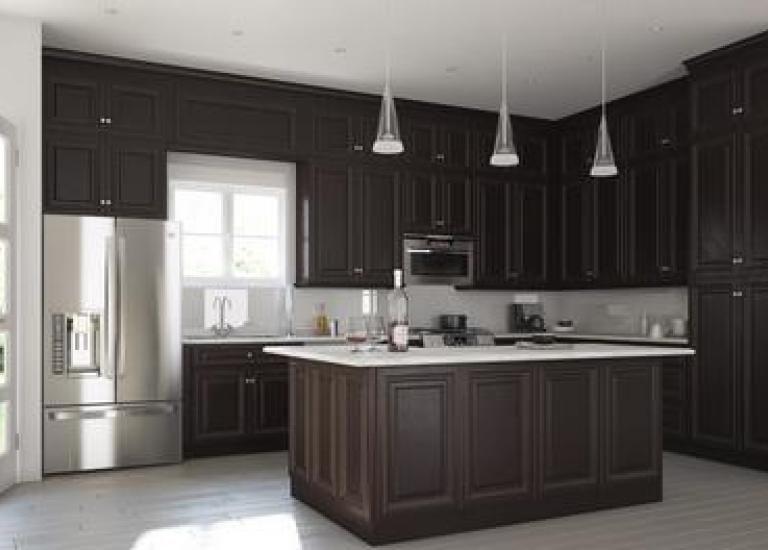 Legacy Teaberry | Kitchens | Kitchen cabinet doors, Kitchen ...