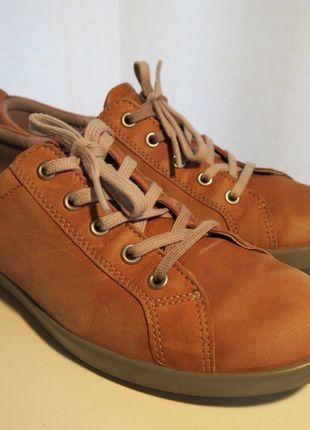 Schuhe online umtauschen