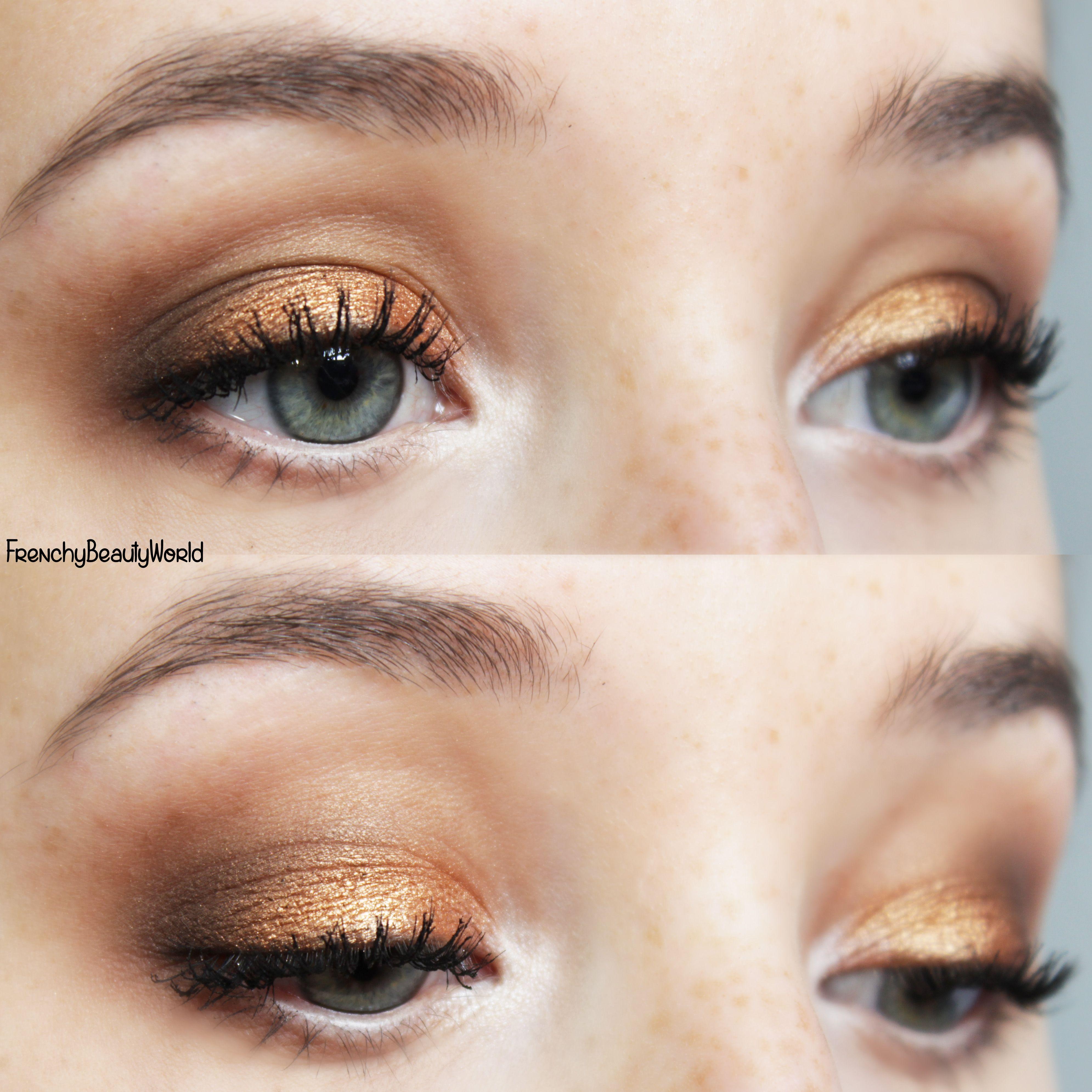 nyx makeup eyebrows. nyx eyelook ❤ makeup ideas brows : benefit cosmetics gimme brow eyeshadows ▷ eyebrows