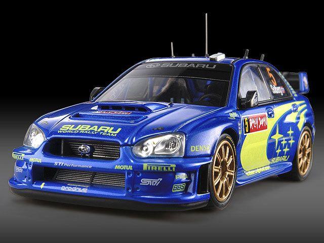 Product Not Found | Subaru AWD | Subaru impreza wrc, Subaru