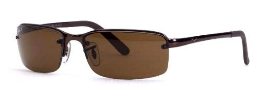 5867cb253f Ray-Ban RB 3217 Sunglasses- All Colors And SIZES Ray Ban Sunglasses