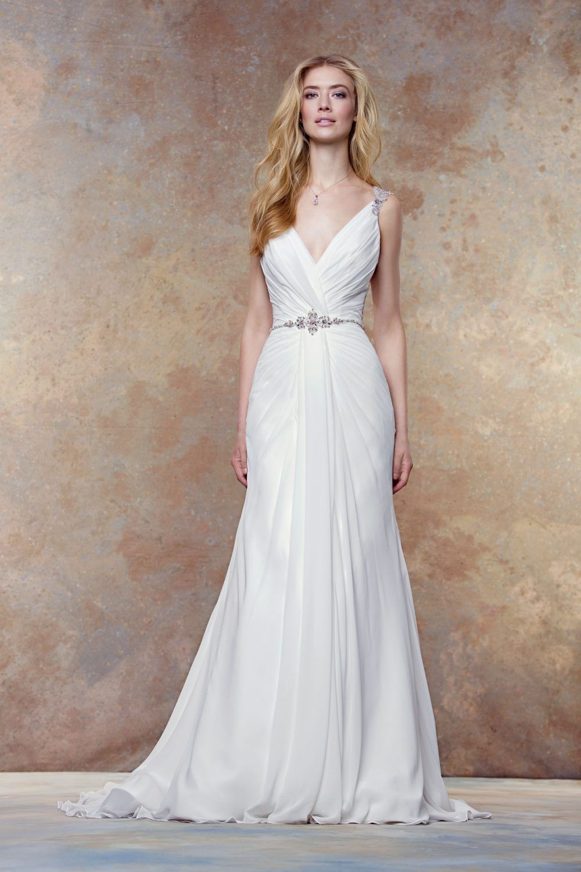 eb-16-lkbk-web-v3-11457-front | All dresses | Pinterest | Ellis ...