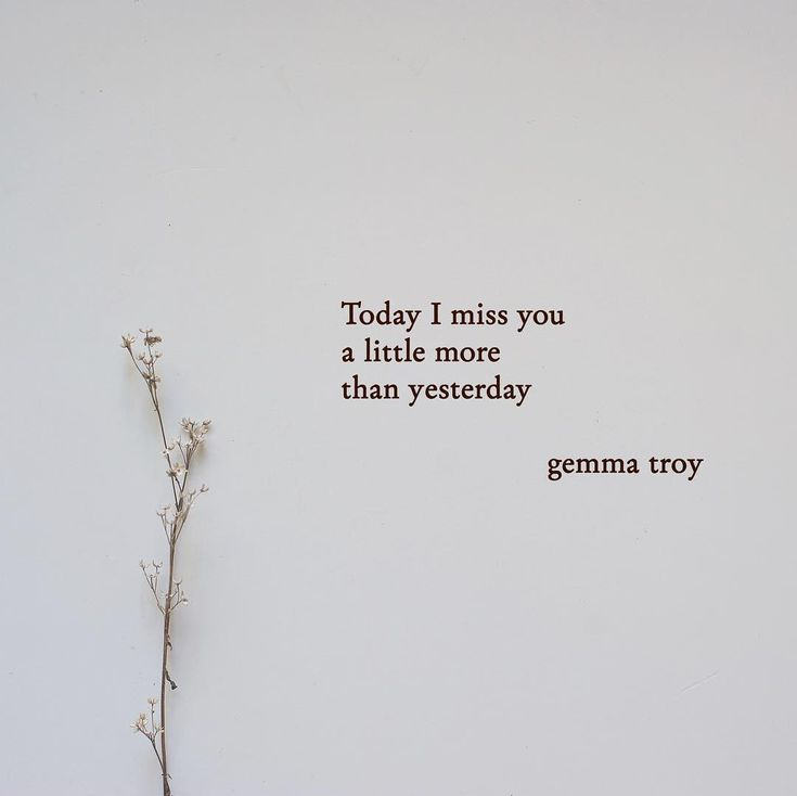 """Gemma Troy Poetry (Gemma troy Poetry) on Instagram: """"Thank you for reading my ...,  #gemma #instagram #poetry #reading #thank"""