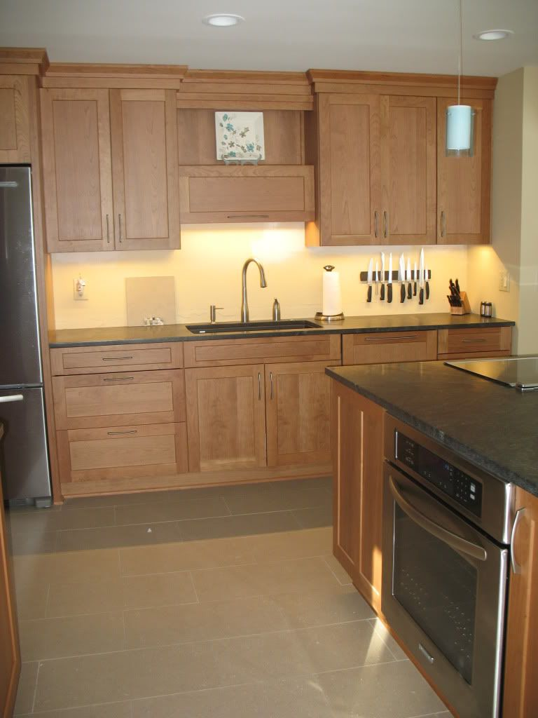 8 Inch Kitchen Cabinet Microfiber Towels I Like The Crown These Are 36 Cabinets With Ft Ceilings