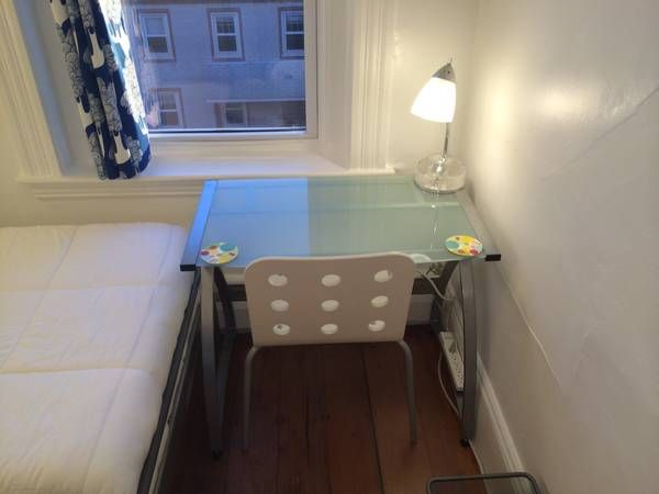 Craigslist Boston Apartments Sublet