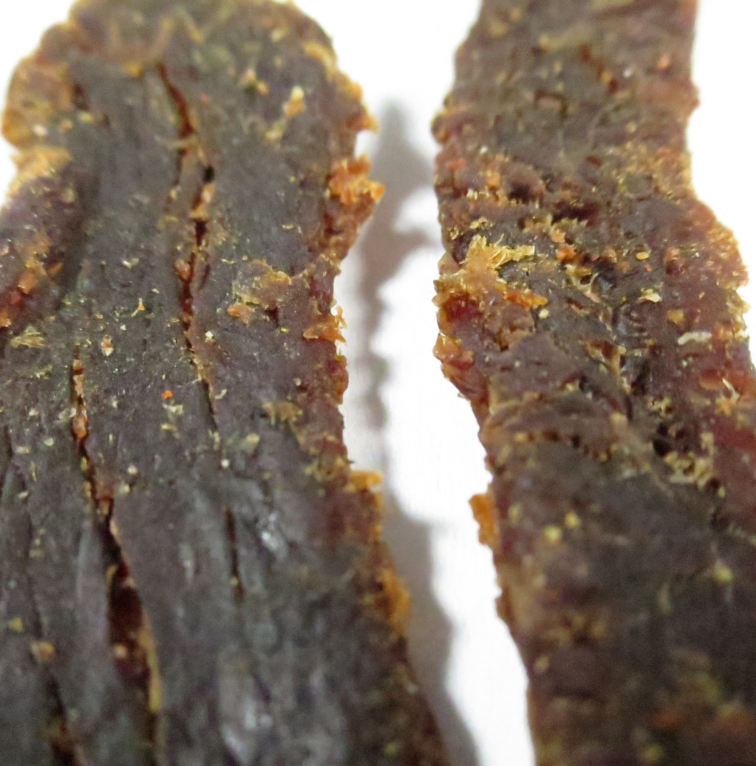Jerky S Gourmet Of San Diego Bbq Mesquite 100 Grass Fed Beef Jerky Grass Fed Beef Jerky Beef Jerky Grass Fed Beef