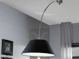 Image result for lampa wisząca regulowana | Home decor, Home