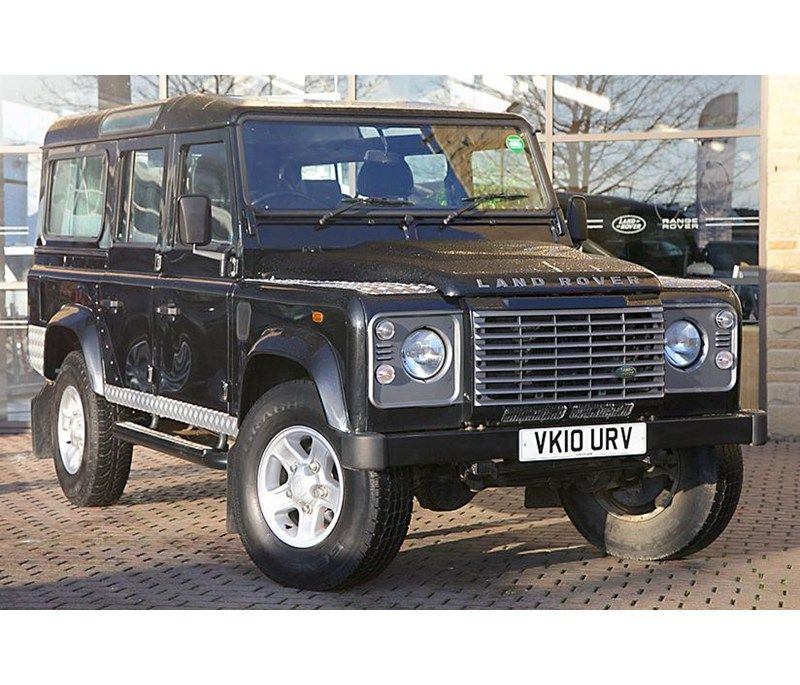 Listing No Longer Available Land Rover For Sale Land Rover Defender Land Rover Defender 110
