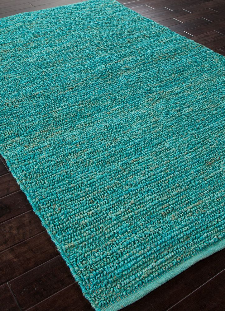 Pin By Donna Lacavera Braswell On Cool Retro Tapis