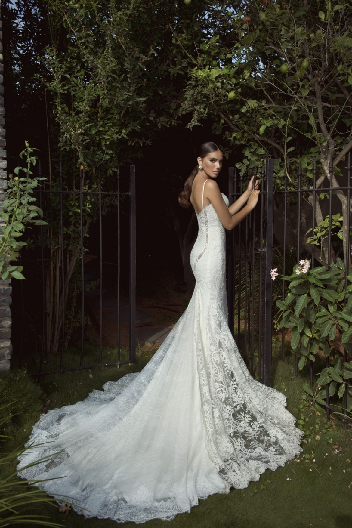 50+ Galia Lahav Wedding Dresses Prices - Dresses for Wedding ...