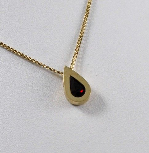 Pin On Avon Jewelry