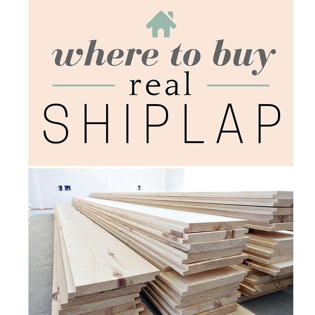 Ranch Rehab Archives The Harper House Buy Shiplap Updating House Diy Hardwood Floors