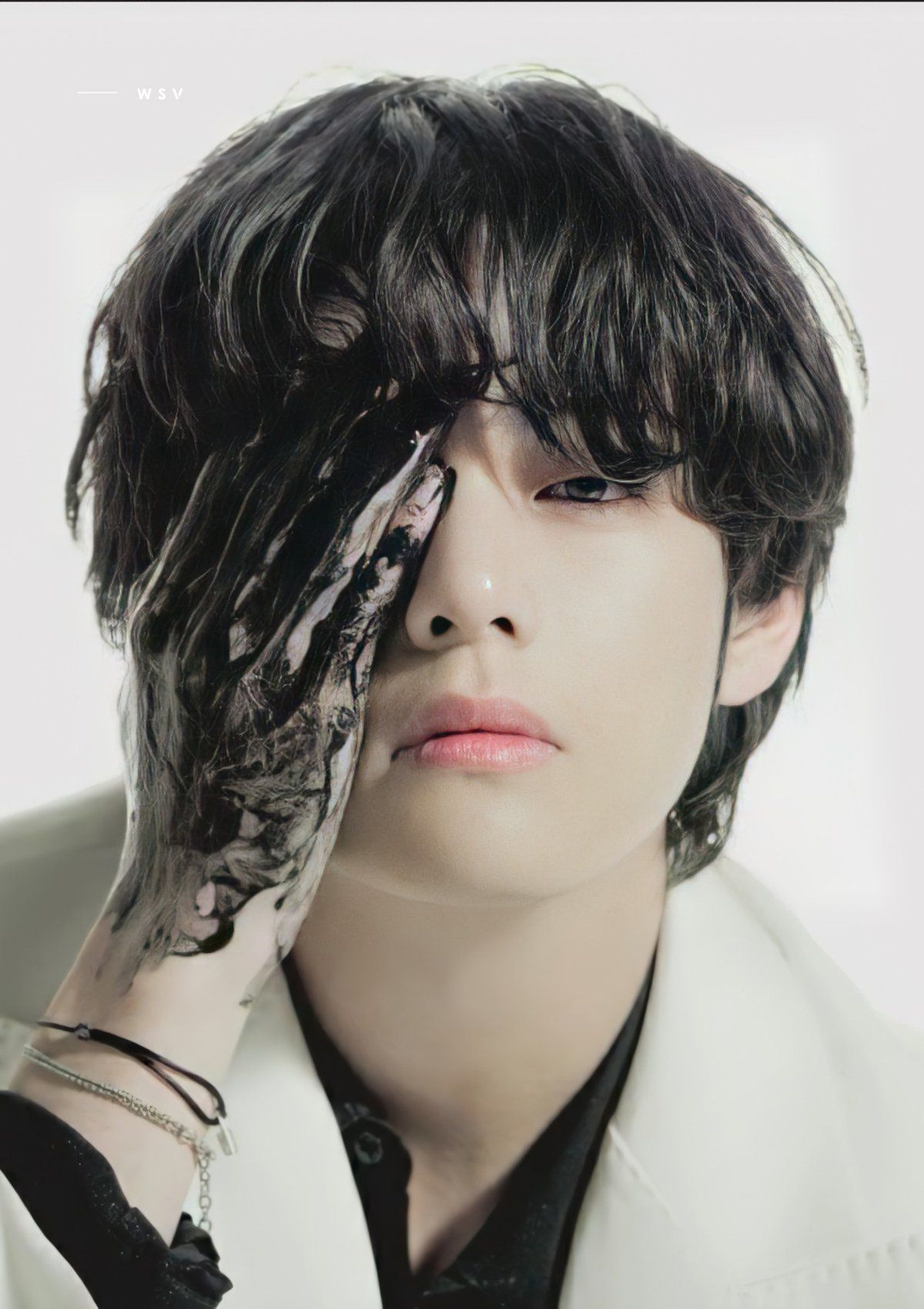 Taehyung Bts_twt