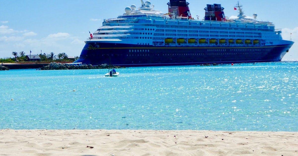 VIP Insider Tips For The Disney Wonder Cruise