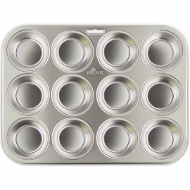 pin on healthy bakeware cookware pin on healthy bakeware cookware