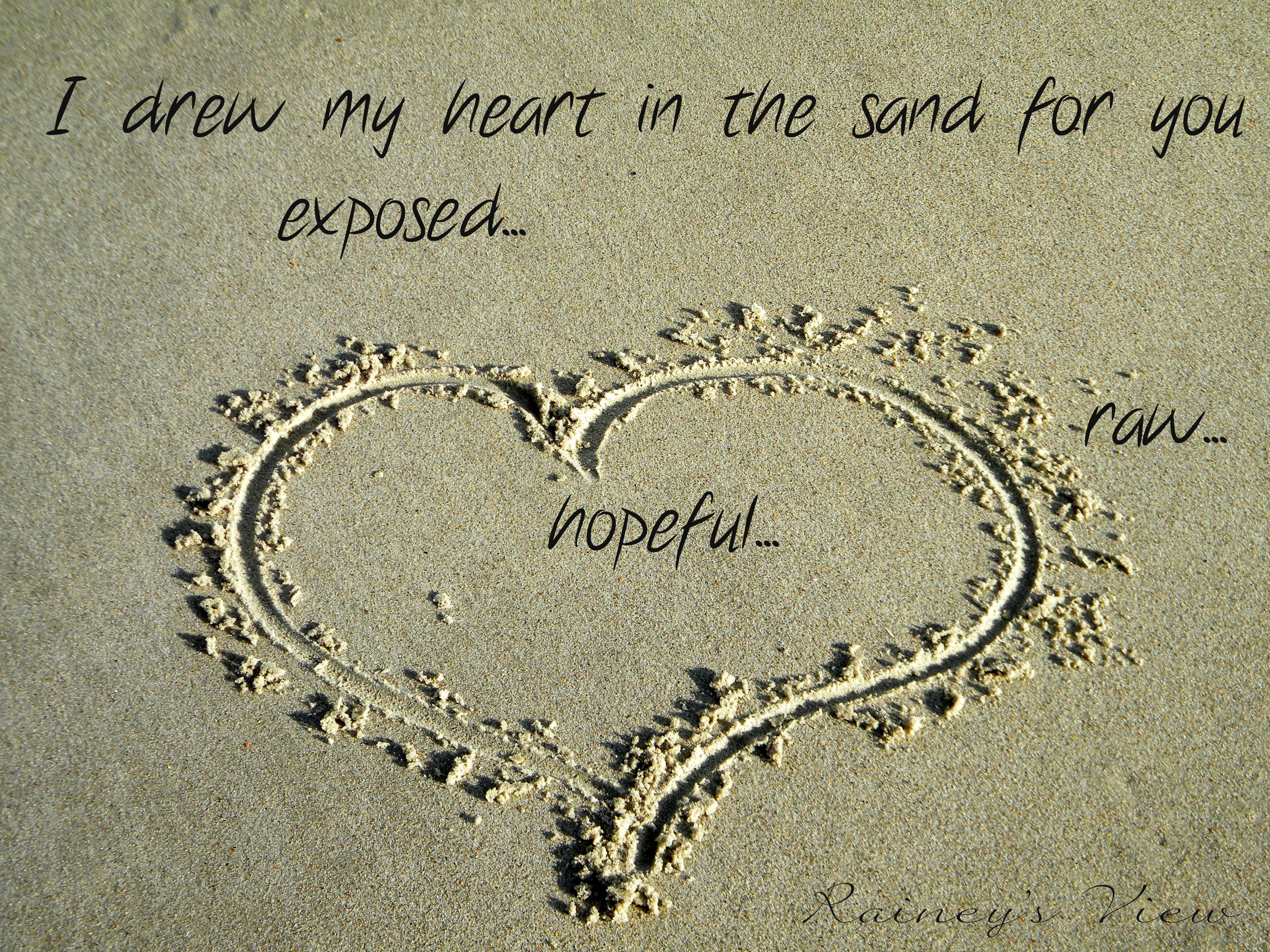 30 Heart Touching Love Poems for Her | Quotes | Pinterest | For ...