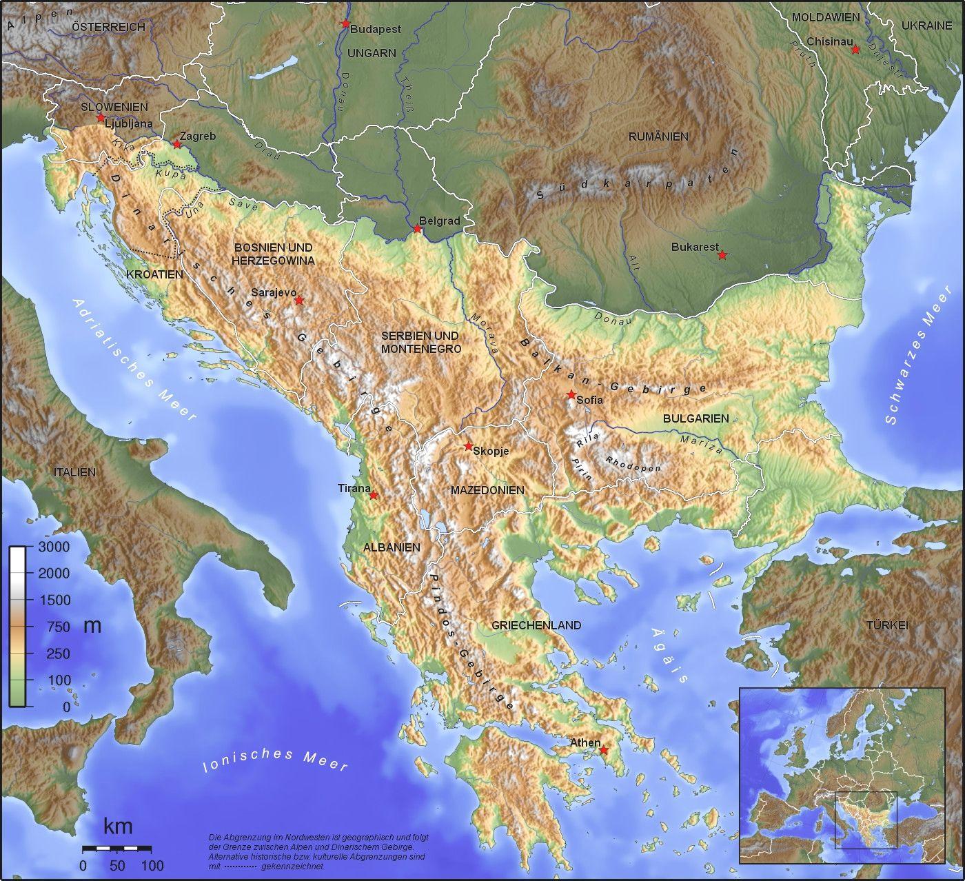 Reisen Belgien 1462 Belgiumtravel Reisenbelgien Viajesbelgica Belgium Travel Zougang Zu Eiser Site Mei Informatio Balkan Peninsula Montenegro Map Balkan