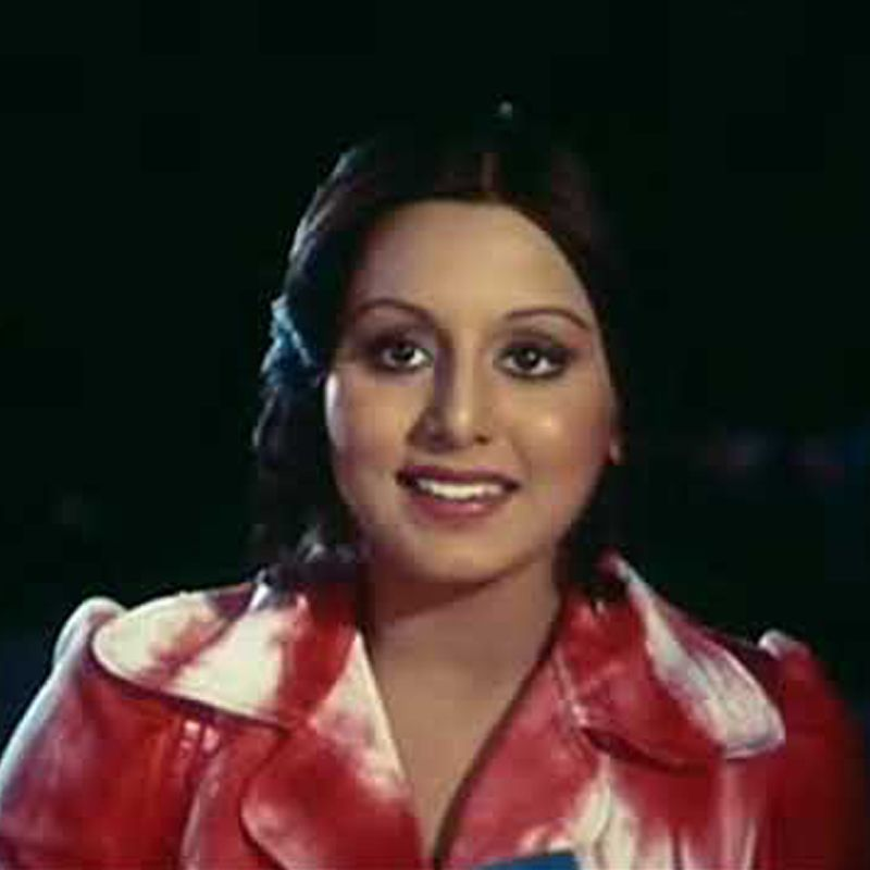 Image result for neetu young