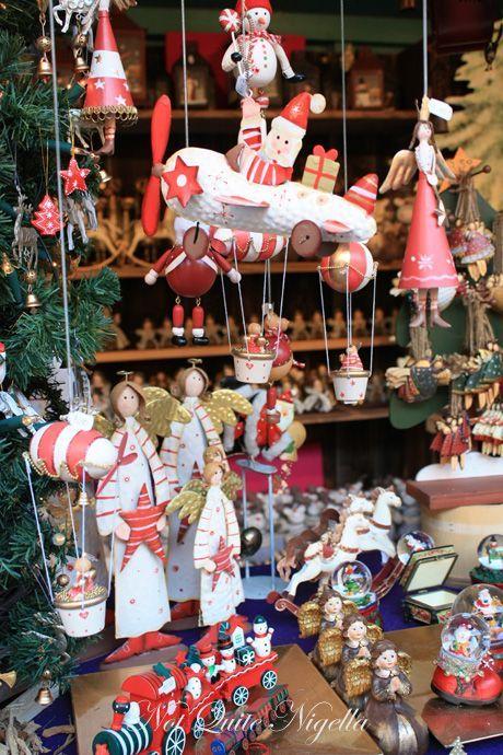 hellbrun christmas markets stall5