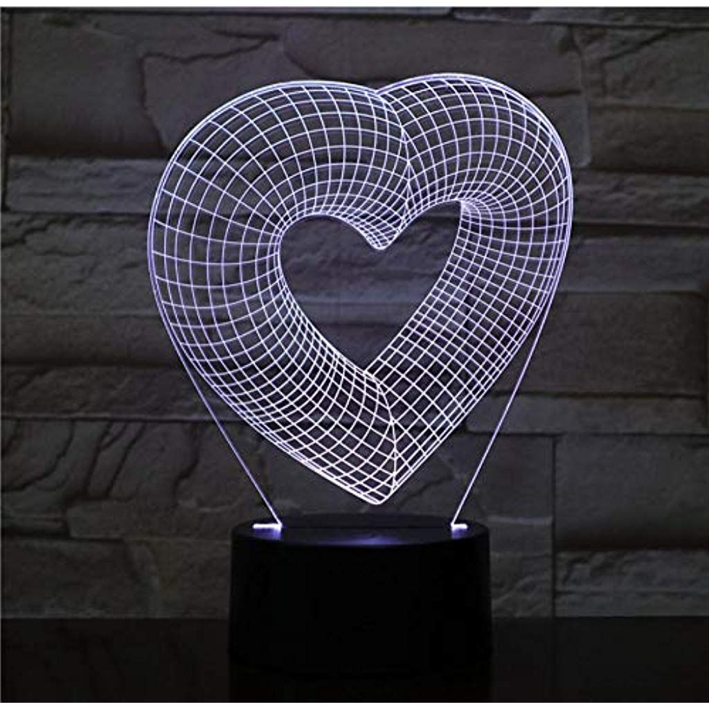 Pin Von Aleksej Stepanenko Auf Led Night Lights Super Hero Bedroom Engraving In 2020 Nachtlicht Lampe Led