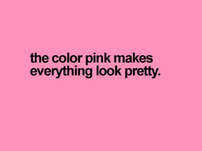 Pink Quotes Pink Quotes Tumblr At Tamara Walker Robinson Women
