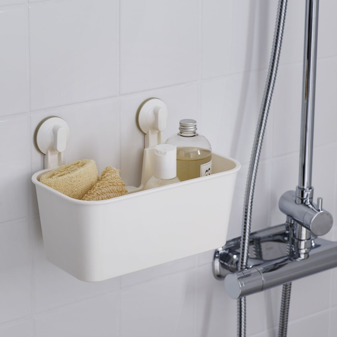stugvik mand win stel jouw favoriete slaap en badkamer samen