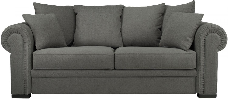 canap en anglais zakelijksportnetwerkoost. Black Bedroom Furniture Sets. Home Design Ideas