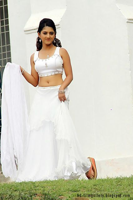 [Extra quality] thuppaki tamil full movie free