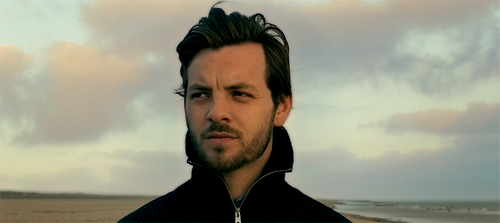 gethin anthony instagramgethin anthony instagram, gethin anthony mass effect, gethin anthony height weight, gethin anthony wdw, gethin anthony imdb, gethin anthony twitter, gethin anthony height, gethin anthony game of thrones, gethin anthony, gethin anthony biography, gethin anthony charles manson, gethin anthony copenhagen, gethin anthony wife, gethin anthony interview, gethin anthony wiki, gethin anthony boyfriend, gethin anthony and frederikke dahl hansen, gethin anthony emma hiddleston, gethin anthony manson, gethin anthony and finn jones tumblr