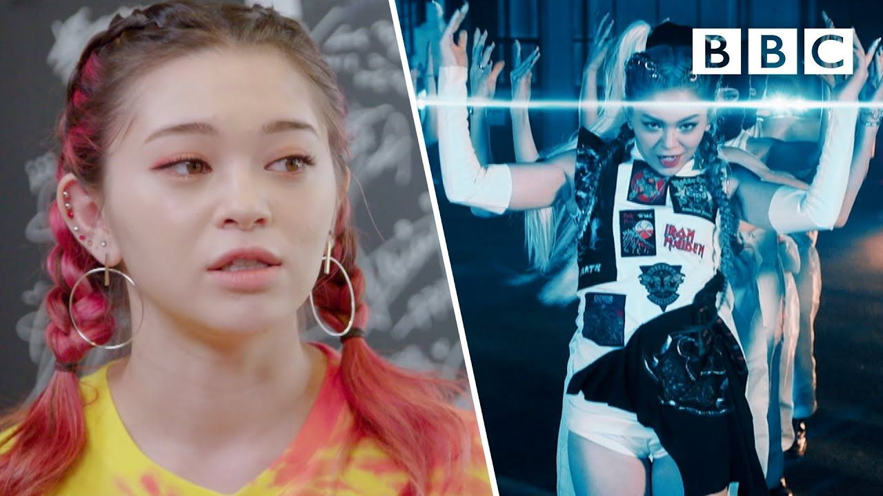 How To Create A K Pop Music Video With Alex Christine K Pop Idols Ins K Pop Music Pop Music Music Videos